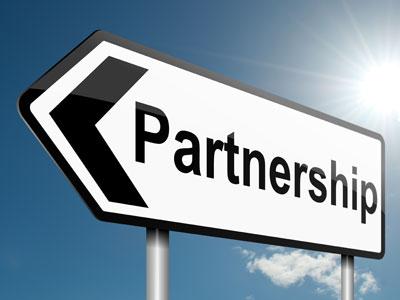 Partnerships-400x300